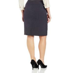Rafaella Women's Skirt